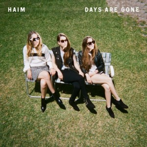 Haim-Days-Are-Gone-500x500