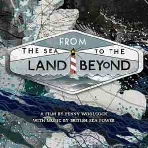 tn_British Sea Power - From The Sea To The Land Beyond