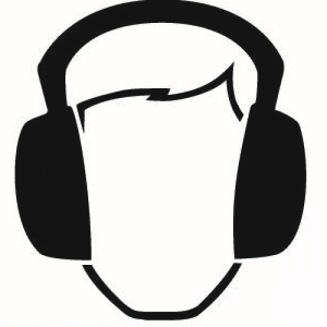 cropped-headphones.png