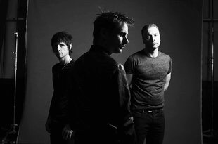 "[LOOK] MUSE (@muse) ""New Kind Of Kick"" Music Video"
